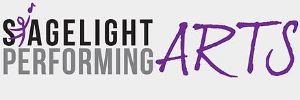 2015_updated-logo_greyBG.png