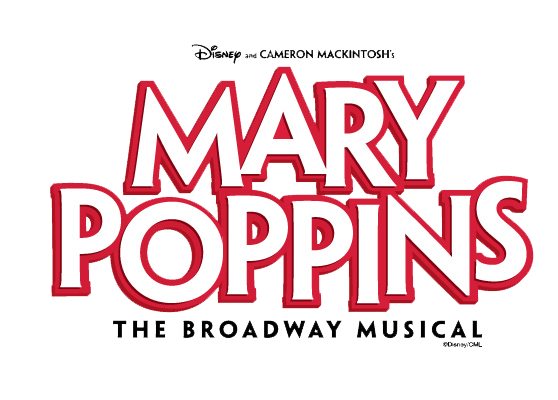 Mary-Poppins-logo.png