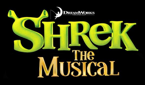 ShrekTheMusical.jpg