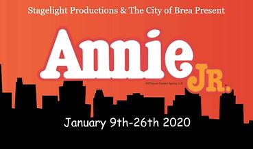 Box - Brea - AnnieJrShow - Win20.jpg