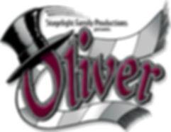oliverlogowhite.JPG