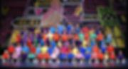 BROADWAY Cast.jpg