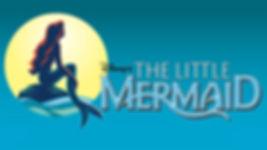 1453157796-Little_Mermaid_tickets.jpg