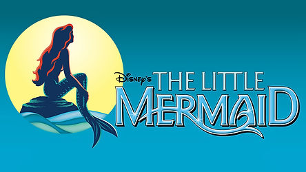1453157796-Little_Mermaid_tickets.jpg
