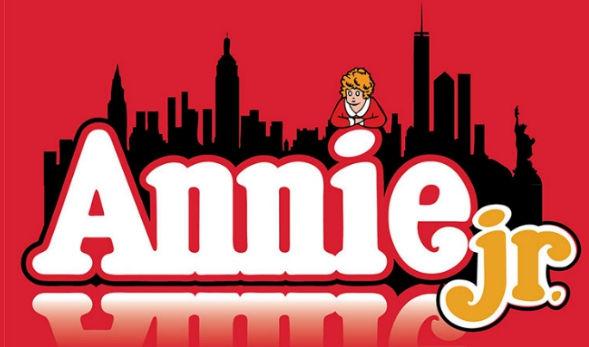 Annie Jr.jpg