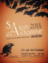 SA-2018_Affiche_BD-SL-1-600x787_edited_e
