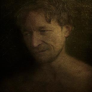 David IV.jpg