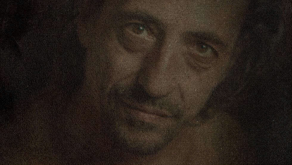 Pascal%2520portret%2520noir%2520II_edite
