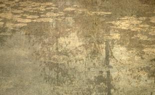 Snímek obrazovky 2021-02-11 v17.13.35.