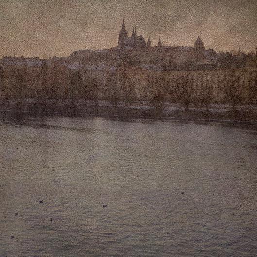 Zimni Praha KOZO web.jpg
