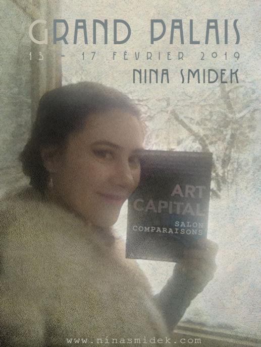 Nina Art Capital II AFFICHE.jpg