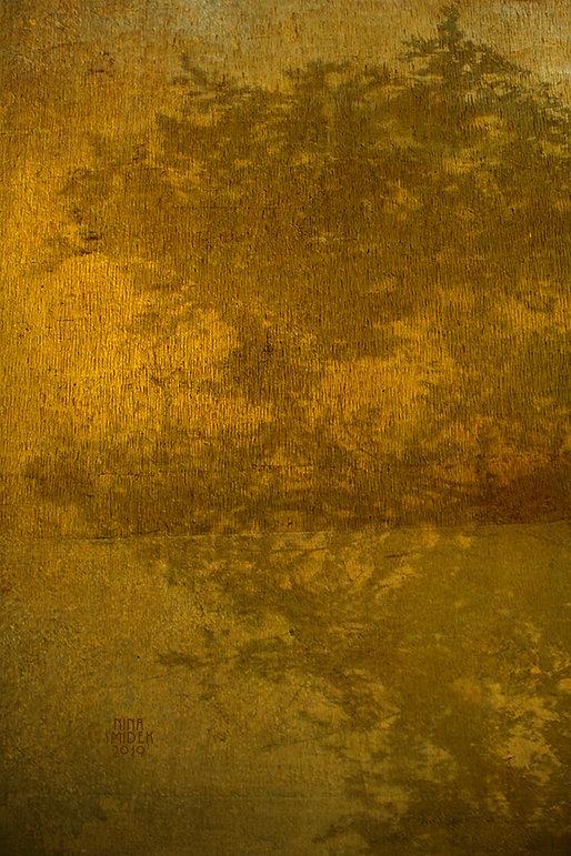 Zlaty strom web.jpg