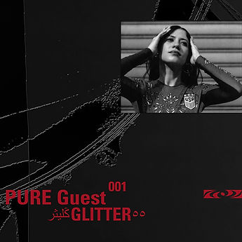 PURE Guest 001.jpg