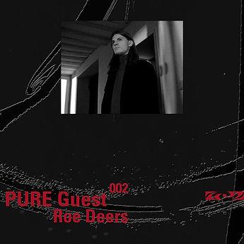 PURE Guest.002 Roe Deers.jpg