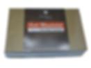 Confezione cioccolato sfondo bianco_edit