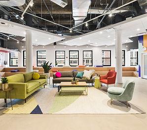 現代室內設計