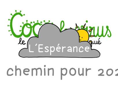 L'Esperance