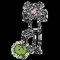 coco virus vaincu