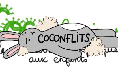 Les Coconflits