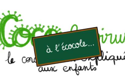 L'écocole