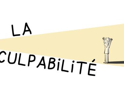 La Culpabilité