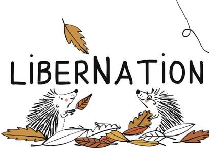 LiberNation