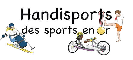 handisports.jpg