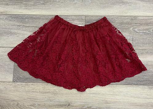 ZARA - Skirt, Size 14