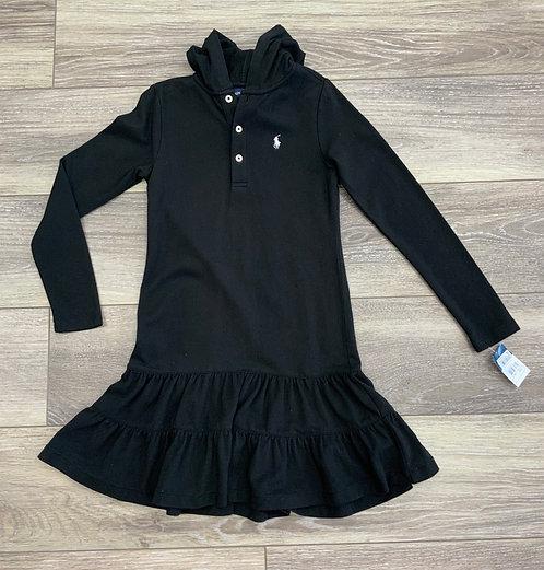 RALPH LAUREN - Dress, Size S (7) - NWT