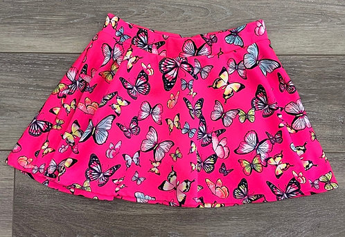 JUSTICE - Girls Skirt, Size 12