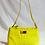 Thumbnail: BRAHMIN - Yellow Handbag