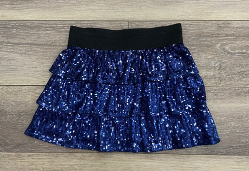 CHILDREN'S PLACE - Skirt, Size 12