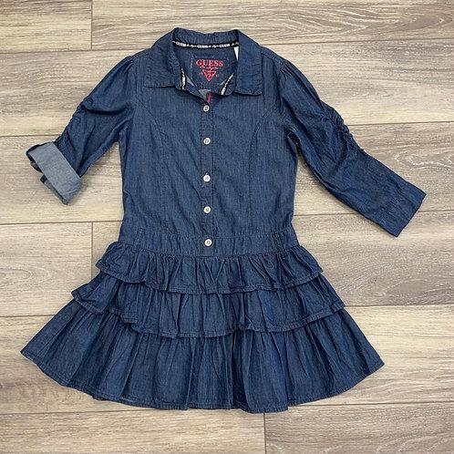 GUESS - Dress, Size M (10/12)