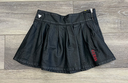 GUESS - Skirt, Size 10