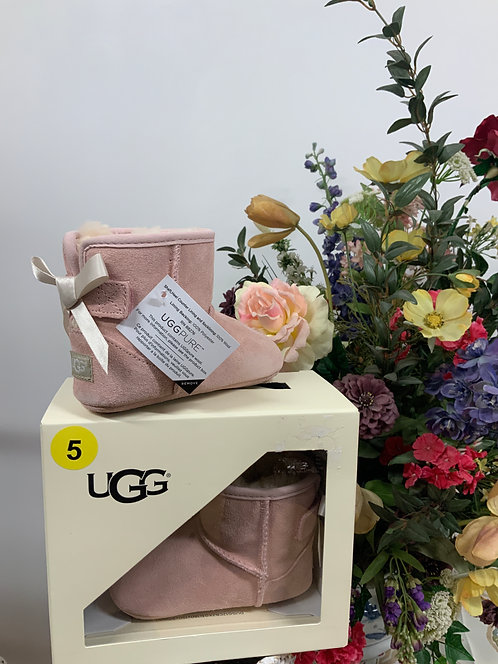 UGGS - Infant/Toddler Size, BRAND NEW IN GIFT BOX