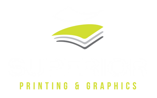 Superior Printing Logo Alt Color Website