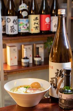photo: toshiaki sakurai
