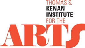 Kenan Institute for the Arts.jpg