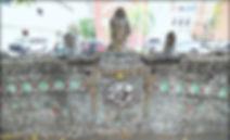 Memory Wall-2.jpg