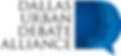 DUDA Logo - Official.png