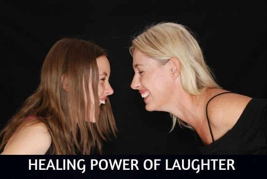 HEALING POWER OF LAUGHTER.jpg