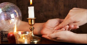 Psychics, Clairvoyants – How They Can Help Improve Your Love Life
