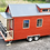 Thumbnail: Tiny House - Carol