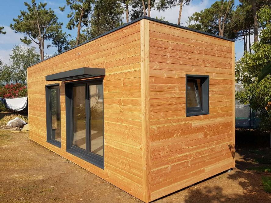 maison-bois-corse-studio-de-jardin-01-15