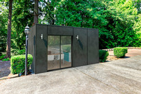 wood-design-bureau-jardin-14m2.jpg