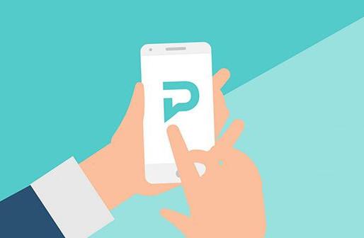 Studio2jardin sur ProntoPro : le portail des professionnels