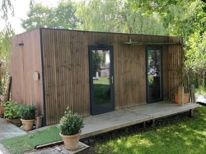 studion_de_jardin_lyon.jpg