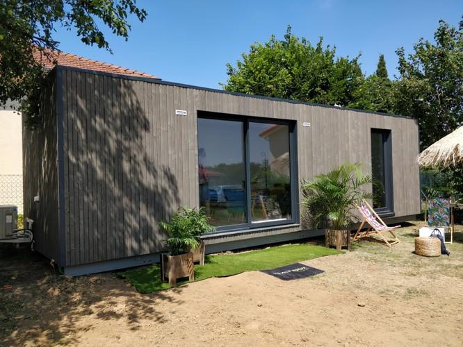 natibox_l_studio_de_jardin_lyon.jpg