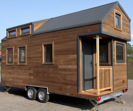 tiny_house_montana.jpg