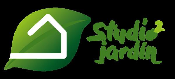 Logo Studio2Jardin-01.png